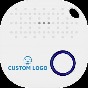 f2_white-custom